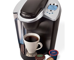 keurig-k60-k65-special-edition-coffee-maker