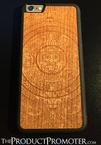 carved-iphone-6-plus-aztec-calendar-phone-case