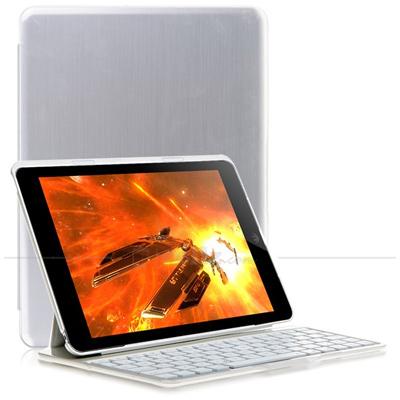 smart-metal-ipad-air-keyboard-cover-case
