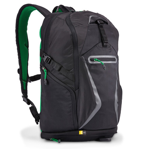 griffith-park-backpack-green-black