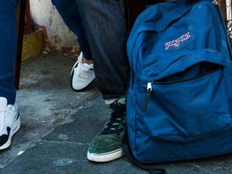 best-jansport-backpacks-by-color