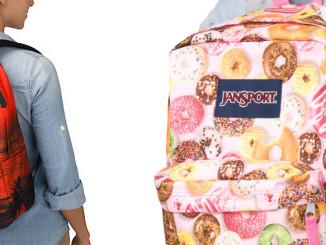 cheap-jansport-backpacks