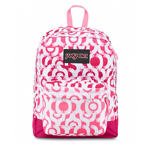 12 Cheap JanSport Backpacks