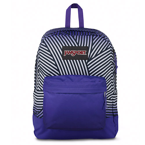 jansport-black-label-superbreak-special-edition-backpack