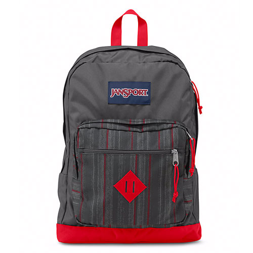jansport-city-scout-backpack