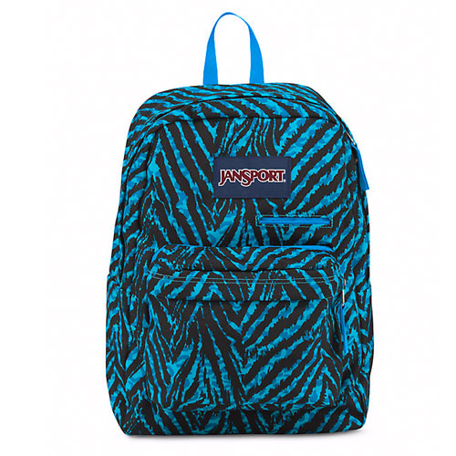 jansport-digibreak-backpack