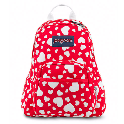 jansport-half-pint-backpack