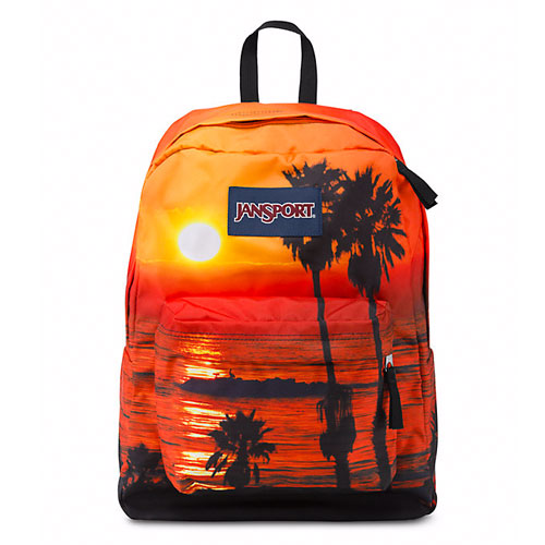 Backpack Tools - Fashion Backpacks Collection | - Part 147