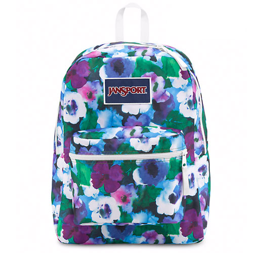 jansport-overexposed-backpack