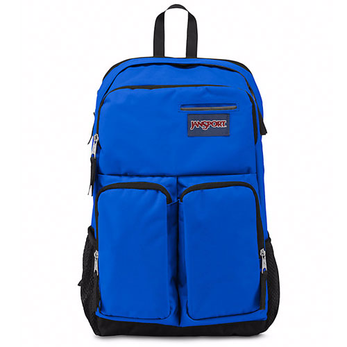 jansport-splice-backpack