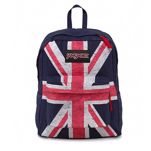 jansport-super-fx-backpack