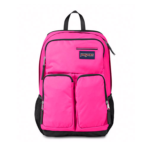 jansport-womens-splice-backpack