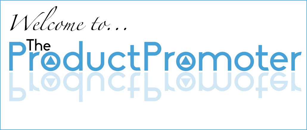 the-product-promoter-slider-default