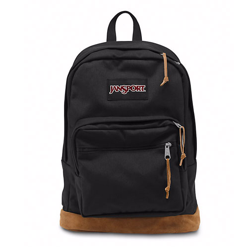 black-jansport-backpack-right-pack