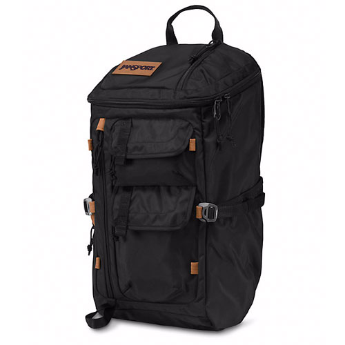 black-jansport-backpack-watchtower