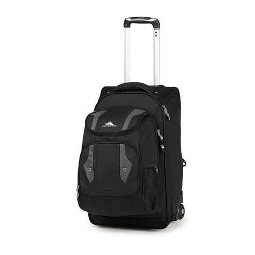 high-sierra-adventure-wheeled-backpack