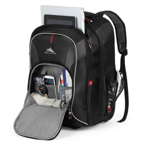 high-sierra-at7-wheeled-computer-backpack