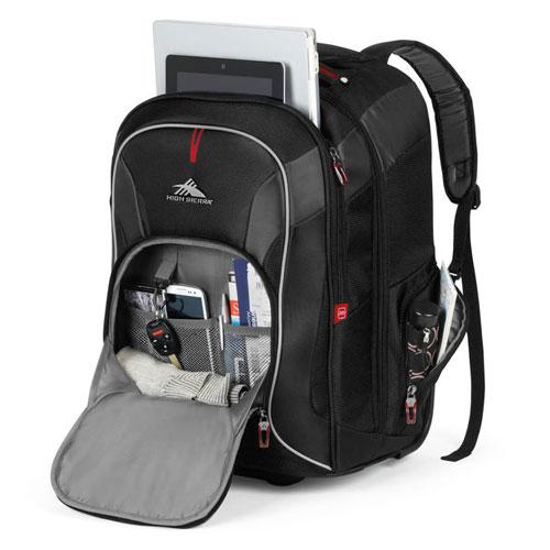 high-sierra-at7-wheeled-computer-backpack
