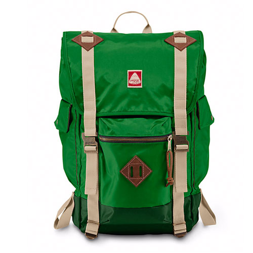 jansport-adobe-bookbag