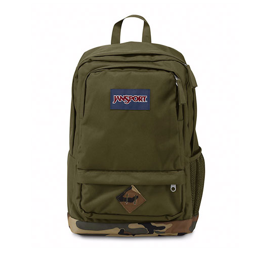 jansport-all-purpose-bookbag