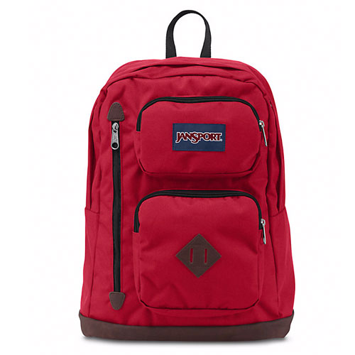 jansport-austin-bookbag