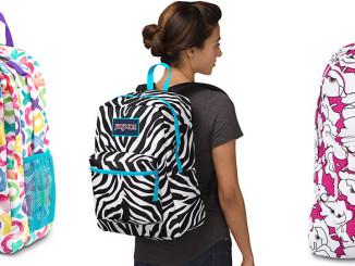 jansport-backpacks-for-girls