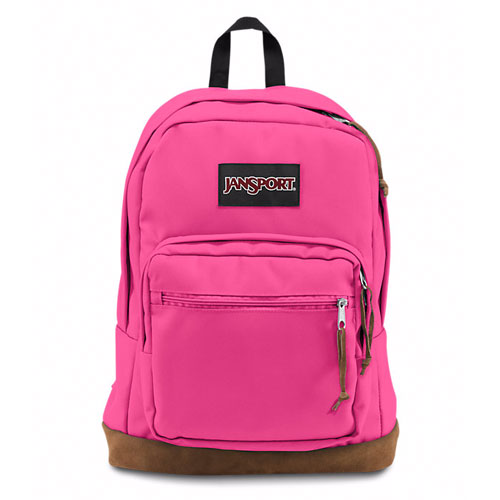 JanSport Backpacks for Girls - The Product Promoter