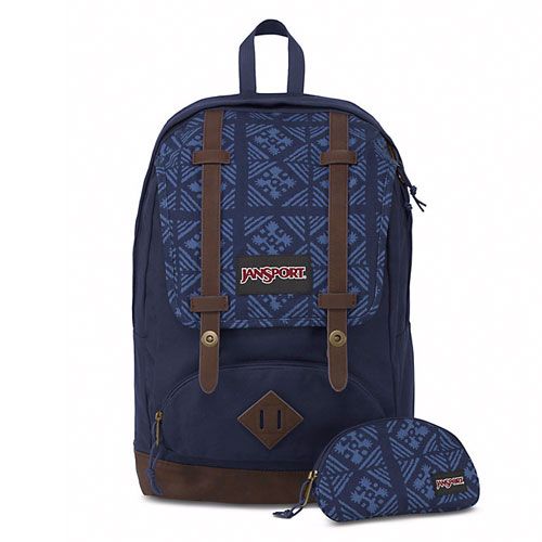 jansport-baughman-bookbag