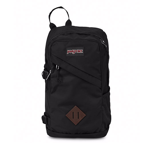 jansport-bowery-bookbag