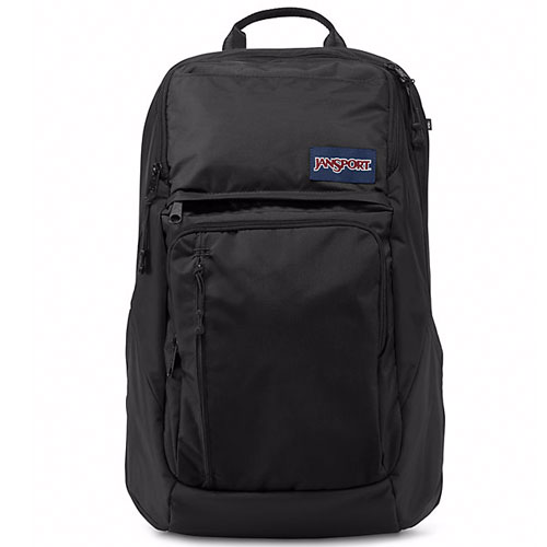 jansport-broadband-bookbag
