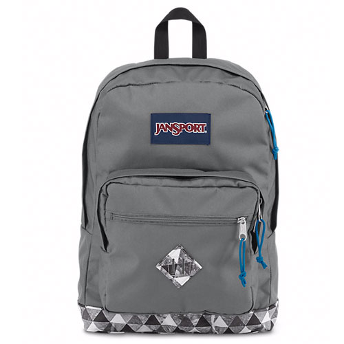 jansport-city-scout-bookbag