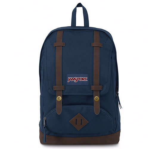 jansport-cortlandt-bookbag