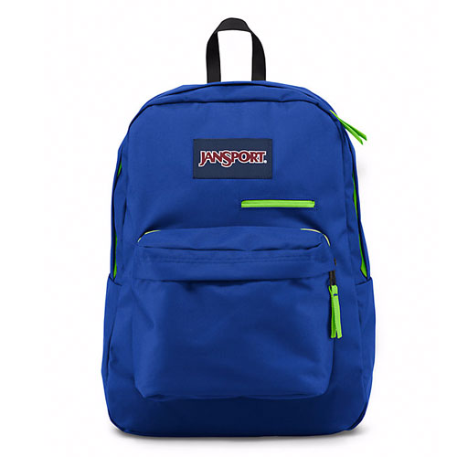 jansport-digibreak-bookbag