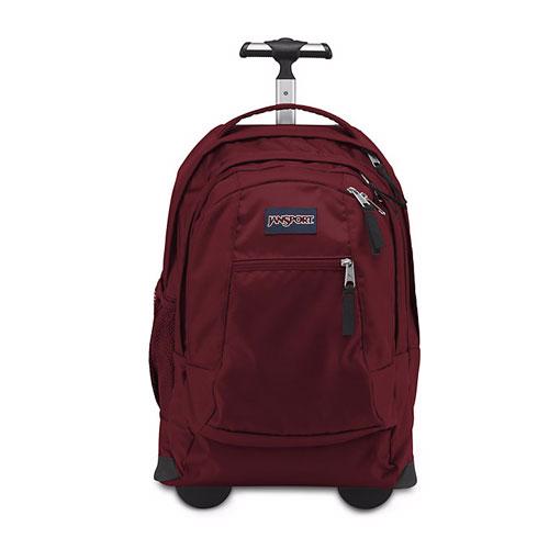 jansport-driver-8-backpack