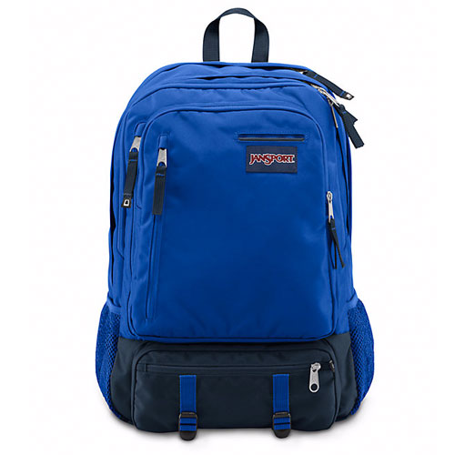 jansport-envoy-bookbag