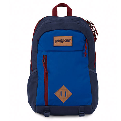 jansport-fox-hole-bookbag