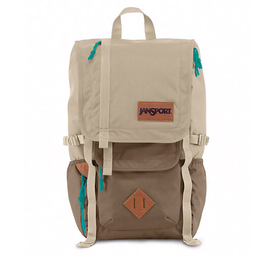 jansport-hatchet-bookbag