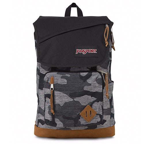 jansport-hensley-bookbag