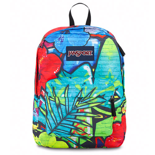 jansport-high-stakes-bookbag