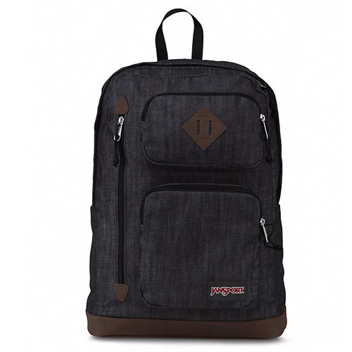 jansport-houston-bookbag
