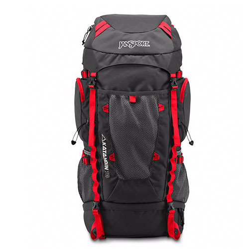 jansport-katahdin-bookbag