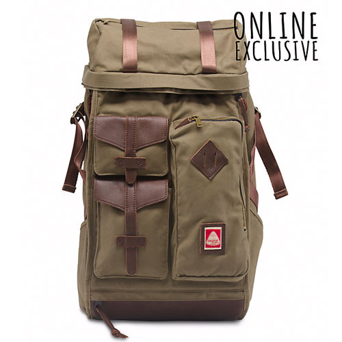 jansport-lhasa-bookbag