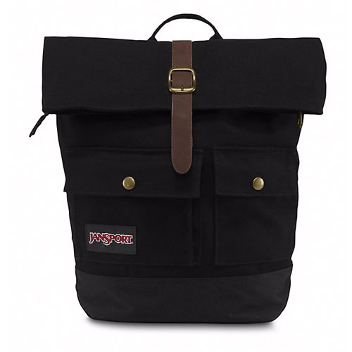 jansport-marjorie-bookbag