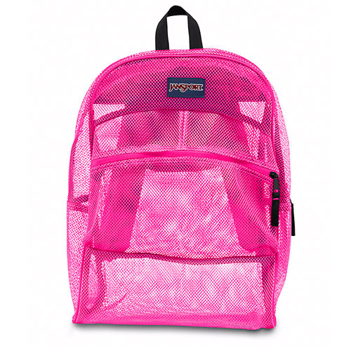 jansport-mesh-pack-bookbag