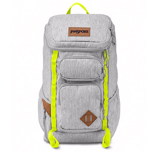 jansport-night-owl-bookbag