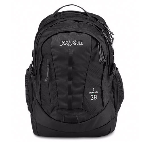 jansport-odyssey-bookbag