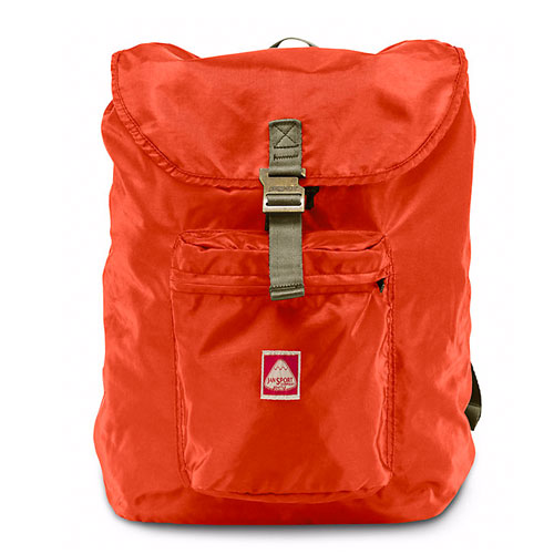 jansport-off-trail-bookbag