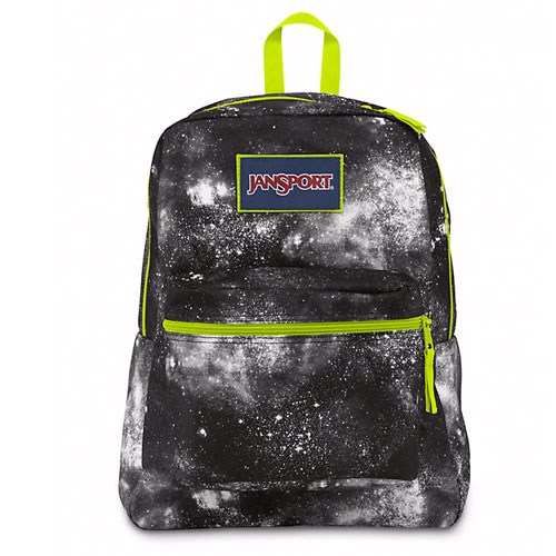 jansport-overexposed-bookbag