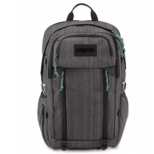 jansport-oxidation-bookbag