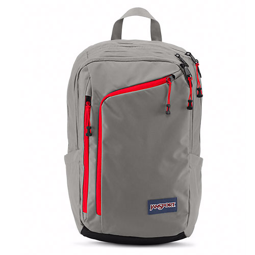 jansport-platform-bookbag